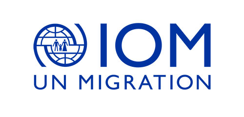 IOM UN Migration